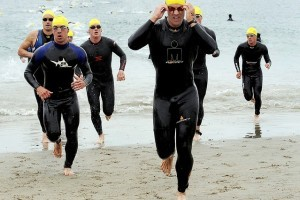 Fitness-Blogs für Triathleten